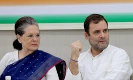 new-congress